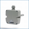 Relative Humidity Transmitter -- DT262