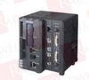 KEYENCE CORP XG-8702 ( CONTROLLER, MULTI-CAMERA IMAGING SYSTEM ) -Image