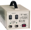 Torque Driver Power Supply -- AE-2045DPS - Image