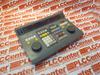 MATSUSHITA ELECTRIC AG-A850P ( EDITING CONTROLLER VIDEO/AUDIO 9W 120VAC 50/60HZ ) -Image