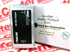 BLACK BOX CORP ICU64K-V35 ( CONVERTER 64K ASYNCHRONOUS RS232/V35 PASSIVE ) -Image