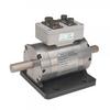 Ultra-Precise, Dual Range Shaft Torque Meter -- 79800V - Image