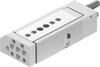 Mini slide -- DGSL-10-20-P1A - Image