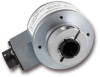 HS25 Series Incremental Encoder -Image