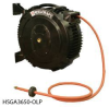 AUTO-RETRACTABLE COMPOSITE REELS -- HSCA3850-OLP