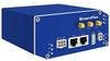 SmartFlex, LTE 450, 2x ETH, Metal, No ACC