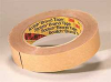 Double Coated Tape,High Tack,PK24 -- 2DEB5 - Image