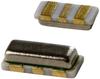 Resonators -- 490-17718-1-ND -Image