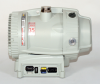 Edwards Dry Scroll Pumps -- XDS35i