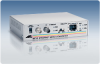 MC13 Series Ethernet, Standalone, Fiber Media Converters -- AT-MC13