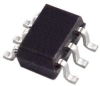 TVS DIODE ARRAY, 100W, 5V, SC-88 -- 10M5715