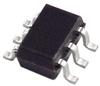 TVS DIODE ARRAY, 100W, 5V, SC-88 -- 10M5715