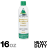 Amrep A0016620 Misty Aspire Heavy Duty Multipurpose Cleaner -- A00166-20