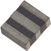 Resonators -- AWSCR-48.00MTD-T-ND -Image