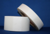 #14550 Maxi - Electrical InsulatingTape w/NOMEX