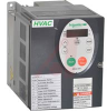AC Variable Frequency Drive, 200-240VAC, 3P, 3HP -- 70008283