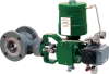 Eccentric Plug Valve -- OpEXL™ -- View Larger Image