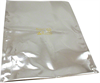 Static Control Shielding Bags, Materials -- SCP341-ND -Image