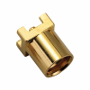 Coaxial Connectors (RF) -- 931-1176-ND - Image