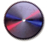 Carbide Tipped Circular Saw Blades -- skarpazfc