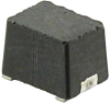 Fixed Inductors -- ISC1812BN331J-ND
