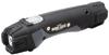 Hard Case Professional(tm) Series Flashlight -- TUF2AAPE - Image
