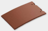 Hawkins Clay Plain Tile - Image