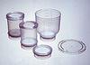FILTER FUNNELS - MicroFunnel™, Pall Gelman, 4806, Supor 200, 0.2, White, Plain -- 1159362