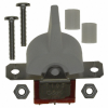 Rocker Switches -- CKN9686-ND -Image