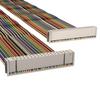 Rectangular Cable Assemblies -- M3AAK-3440K-ND -Image