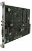 Ethernet Control Interface for Spirent Adtech AX4000 Mainframe -- Adtech AX/4000 401427