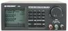 Equipment - Power Supplies (Test, Bench) -- 1696-ND