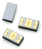 0.5 to 6GHz E-PHEMT Amplifier in a Wafer Scale Package -- VMMK-2103