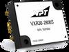 DC-DC Converter -- VXR30-2800S -Image