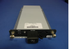 Fiber Optic Equipment -- 8126 VHD