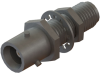 Coaxial Connectors (RF) - Adapters -- SF1187-6626-ND -Image