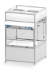 Aseptic Containment Enclosure -- AeroPROTECT 360° -Image