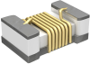 Fixed Inductors -- 490-15328-2-ND -Image