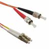 Fiber Optic Cables -- 1175-1967-ND - Image