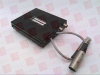 SCHNEIDER ELECTRIC AI-700 ( AUTO-IRIS SERVO, 12VDC, 16-30VDC, 14-30VAC, 20-24VAC ) -- View Larger Image