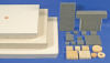 Ceramic Foam Filters - Image