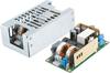 ECS65 Series DC Power Supply -- ECS65US24