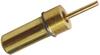 Tilt Switches / Motion Sensors, Motion Sensors & Switches -- AU2100-0