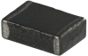 Ferrite Beads and Chips -- 240-2543-2-ND -Image