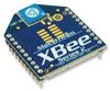 MODULE, ZIGBEE, XBEE ZNET 2.5, 1MW -- 95M0284