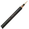 Gepco GLC20 20AWG Guitar / Instrument Cable - 1000ft -- GEPGLC20-1000F -- View Larger Image