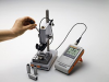Coating Thickness Measurement -- DELTASCOPE® FMP30