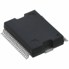 PMIC - Motor Drivers, Controllers -- 568-15137-1-ND -Image