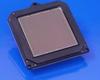 Full Frame CCD Sensor -- CCD595