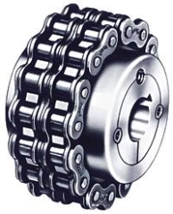 Flexible Couplings